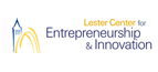 Lester Center for Entrepreneurship and Innovation